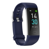 Quality Call SMS Reminder IP68 Business Movement Smartwatch for sale