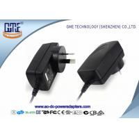 Quality Fire - Retardant Pc 18w Universal Ac Dc Adapters For Water Purifier for sale
