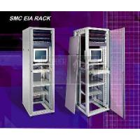 "Quality 19"" Eia Server Rack (SMC) for sale"