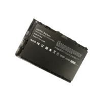 Quality 14.8V 3600mAh Rechargeable Lithium Battery Pack for sale