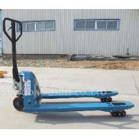 Quality Hydrualic Pallet Truck (AC25) for sale
