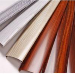 China Custom Design Aluminium Extruded Profiles For Bathroom Aluminum Sliding Windows on sale