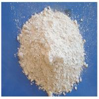 Quality Calcium Oxide  for paper industry - Calcium Oxide  powder - white Calcium Oxide quick lime for sale