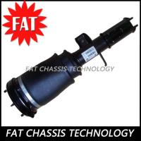 Quality BMW E53 X5 Front BMW Air Suspension With Air Spring Strut Assembly 37116757502 37116757501 for sale