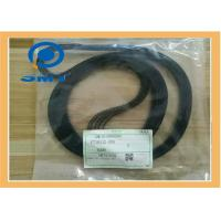 Quality Fuji Cp643me Belt Csqc2190 Original New Black Color With Esd Function for sale