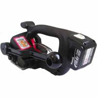 Quality Digi Smart MT SIAT Electric Battery Strapping Tool for sale