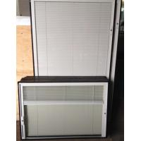 Quality Insulated  Mini Blinds to American for sale