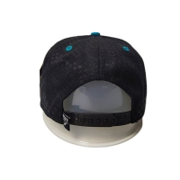 Quality New Arrival 6 Panel Baseball Cap Promotion Multicolor Sports Cap For Outdoor Activities for sale
