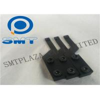 Quality AI spare parts for panasonic machine accessories X01L22002  X01L22004  copy new good quality for sale