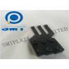 Buy cheap Black AI Spare Parts Panasonic Machine Accessories X01L22002 X01L22004 Copy New from wholesalers
