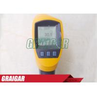 Quality Fluke 568 2 In 1 Temperature Measuring Instruments Infrared IR Thermometer -40c To 800c for sale