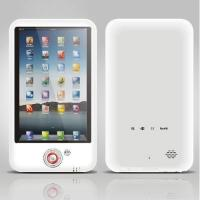 China Android Tablet Computer with WIFI Internet Tablet with 3G & HDMI Input Best Tablet Computer Android Tablet PC Touchpad Internet on sale