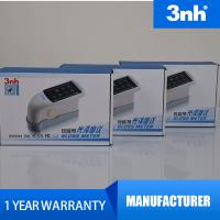 Marble Industry Digital Gloss Meter High Precision Small Hole 1.5 * 2mm
