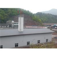 Quality Low Pressure Nitrogen Generating Equipment 180 - 2000m³/h Oxygen Generating Plants for sale