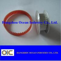 Quality Aluminum Timing Belt Pulleys for sale