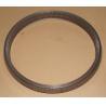 CVT Transmission Push Steel Belt/Chain 901074/901063/901064 for sale