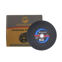 Quality 4400RPM Stationary Saw 355mm Stainless Steel Cut Off Wheels for sale