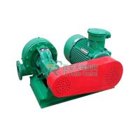 Quality Petroleum/Oilfield/HDD Drilling Mud Processing Shearing Pump for Sale , Good Quality Shear Pump for sale