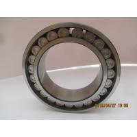Buy Small Full Complement Roller Bearing at wholesale prices