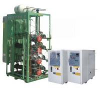 China Special Temperature Control Unit for Extrusion on sale
