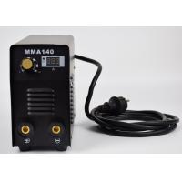 Buy Home use Portable IGBT inverter Welding Machine 140A Output, for DIY marketing at wholesale prices