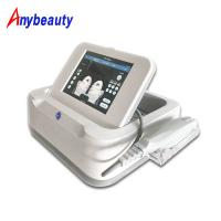 Buy cheap High Performance Hifu Medical Equipment For Eyeside Face And Body from wholesalers