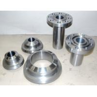 Quality nickel 200 201 flange for sale