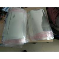 Quality 0.15mm FEP film for 3d Printer release for sale