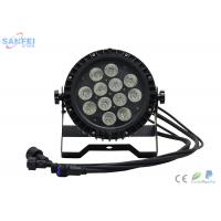 Quality Dust Protect Outdoor Party Lights Easy Installation LightWeight IP65 for sale