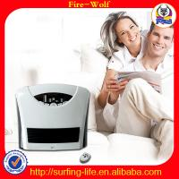China 2014 professional water based air purifier for home supplies on sale