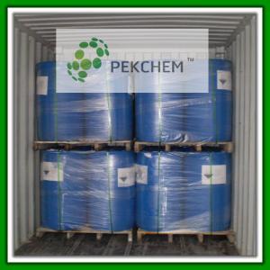 Buy Phosphoric Acid 85% Minimum Solution Halal Kosher Certificate Food Grade at wholesale prices
