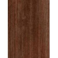 Buy Wood Grain Furniture Decorative Paper 70GSM Surface Smooth High Glossy at wholesale prices
