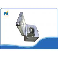 Buy Auto 45W Ultrasonic Printhead Cleaning Machine For Long Life Outdoor Xaar at wholesale prices