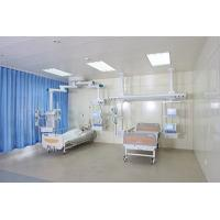 Quality Total Solution of Operation Room for sale