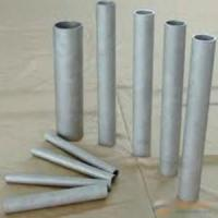 Quality Steel Tube (SP-005) for sale