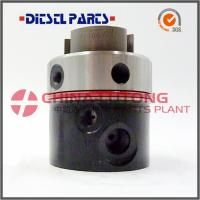 China auto parts Engine System diesel Fuel Pump Rotor Head 7180-977S on sale