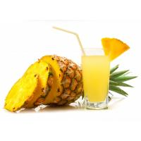 Quality Automatic Pineapple Processing Line With Bottle Packing Machine ISO9001 / CE / SGS for sale