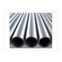 Quality Oval A335 P91 Hot Rolled Alloy Steel tubes 10Cr9Mo1VNb , JISG3467 - 88 for sale