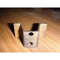 Buy Cold Formed Steel Profile/Omega Post at wholesale prices