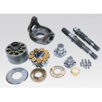 Quality Hydraulic Excavator Pump Parts / Ap12 E200b CAT320 Rotary Group Piston Pump Parts for sale