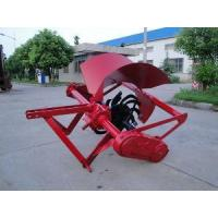 Quality Ditching Machine (1K-30-20) for sale