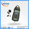 digital rmp tachometer DT2236B for sale