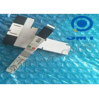 Quality SMT Fuji Spare Parts CP643 Solenoid Valve H1068Z / Surface Mount Components for sale