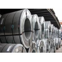 Quality Cold Rolled Steel Coil 0.1-3mm Thickness SPCC DC01 DC02 DC03 DC04 ST12 Q195 for sale