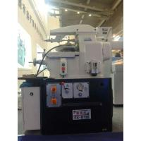 Quality Y3150 Precision Small Gear Hobbing Machine With High Sufficient Rigidity 500mm for sale