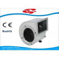 Quality Brushless DC Exhaust Blower Fan Large Air Volume 55w Power Rated for sale