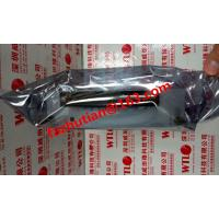 Quality Supply Reliance 0-52819 in stock for sale