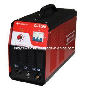 Quality Inverter Air Plasma Cutting Machine (CUT60II) for sale