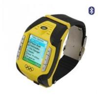 Quality F3 watch mobile phone for sale