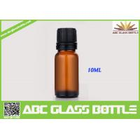 Buy 10ml Hot Sale Essential Oil Glass Bottle ,Essential Oil Bottle,Glass Bottle Manufacturer at wholesale prices